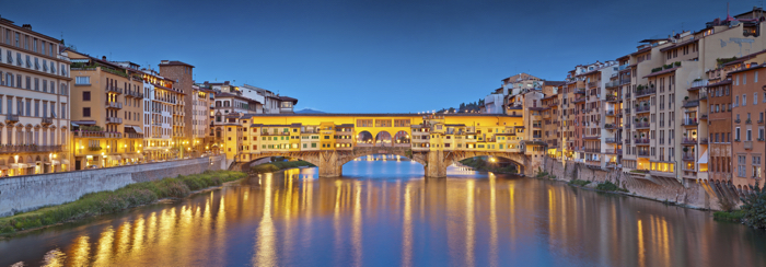 culturele single reizen Florence