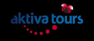 aktiva tours fietsvakanties voor singles