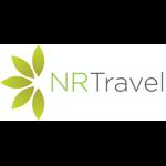 natuurlijk reizen logo