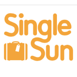 singlesun-logo