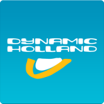 dynamic holland 150