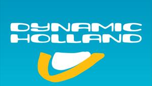 Dynamic Holland logo
