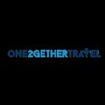 on2together travel logo