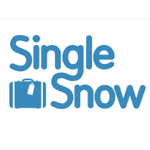 singlesnow logo 150