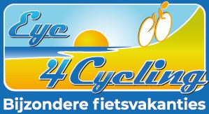 eye4cycling logo